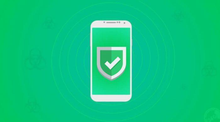 La gran mayoría de antivirus en Google Play son una estafa