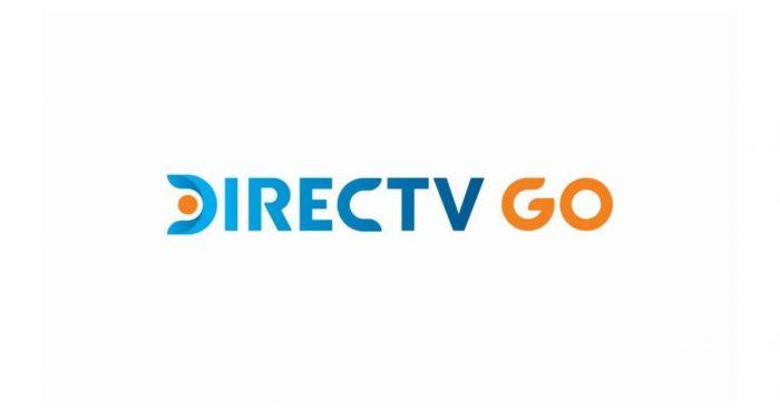 NP – Streaming DIRECTV GO presenta selección de películas por el Día del Padre