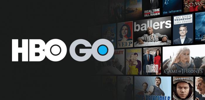 HBO libera contenido gratuito en HBO GO: series, películas y documentales