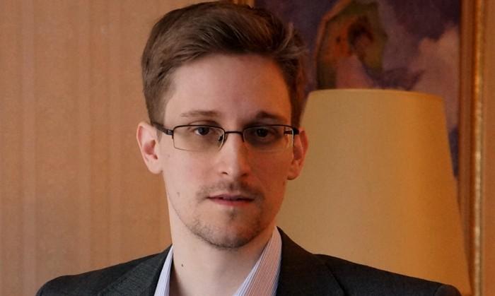 El sistema operativo más difícil de hackear es Windows Phone, palabra de Edward Snowden