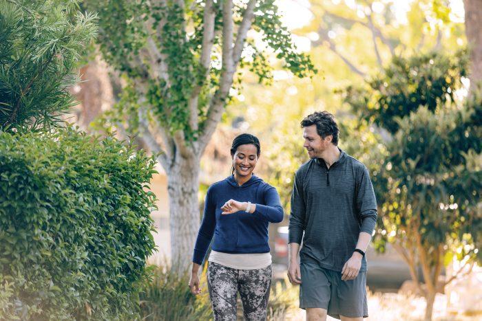 NP – Experimenta nuevos niveles saludables durante tus vacaciones
