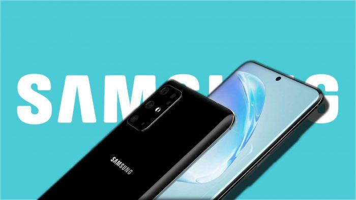 Los Galaxy S11 usarán más procesadores Snapdragon que Exynos