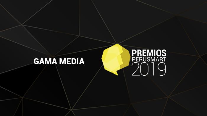 Premios Perusmart 2019: Elige al mejor smartphone Gama Media