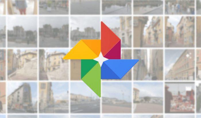 Google Fotos anuncia ya no será gratuito e ilimitado