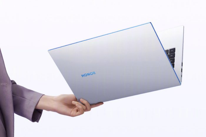 NP – 5 características de la HONOR MagicBook 14 a considerar para trabajar a distancia y adquirirla desde hoy