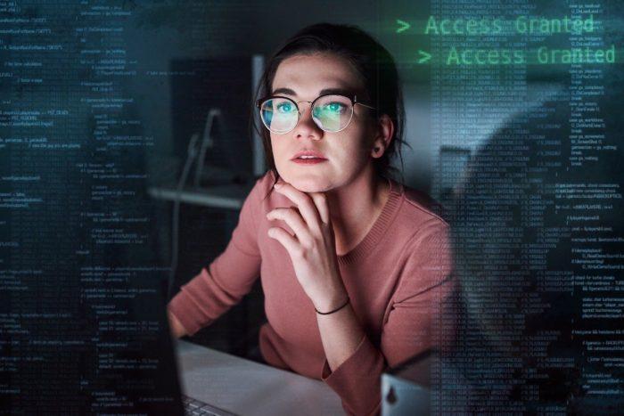 NP – SAS extiende la innovación a través de Hackatones globales