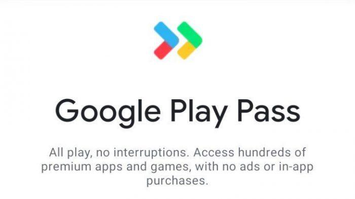 Play Pass: Google quiere ser el Netflix de las apps