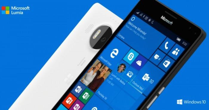 En IDC están seguros que Windows Phone jamás crecerá