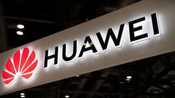 Huawei ruega a Joe Biden una oportunidad y pide que lo retiren de la lista negra