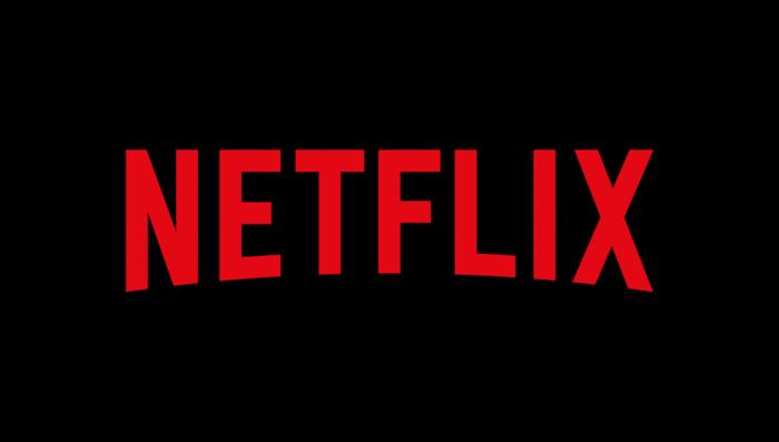 Netflix certifica nuevos smartphones de Samsung para contenido HD/HDR