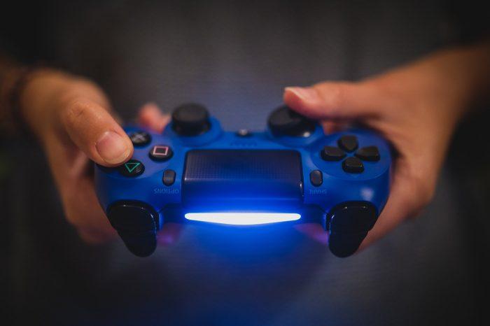 La PlayStation 5 sería tan potente como una RTX 2080
