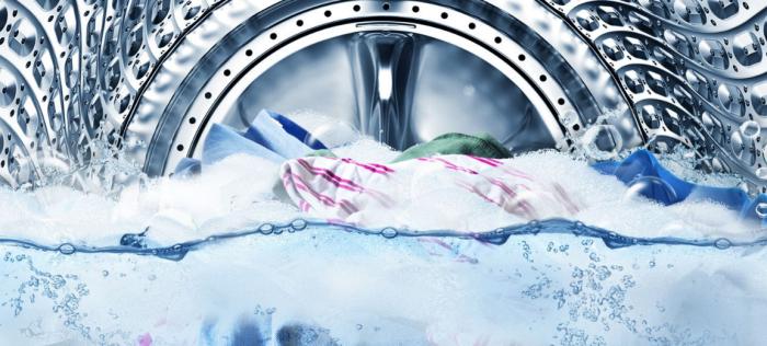 Recomendaciones para limpiar y desinfectar las prendas en un hogar