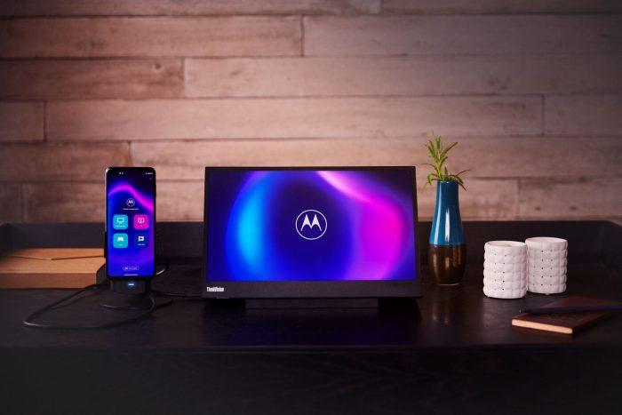 NP – Motorola anuncia récord histórico de Market Share en América Latina
