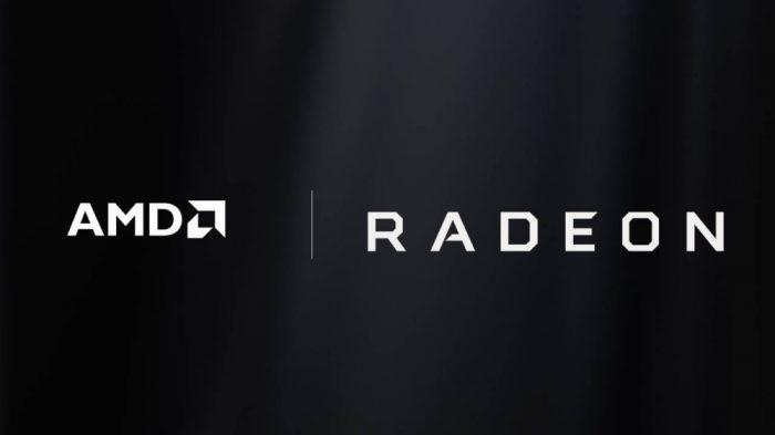 AMD y Samsung se alían para llevar las Radeon a smartphones