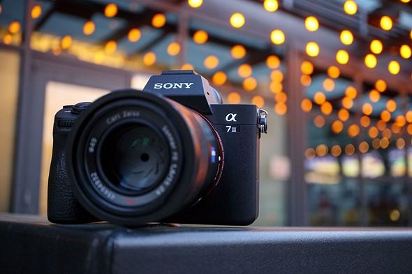 Sony presenta cursos gratuitos de fotografía en español