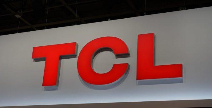 TCL es la sexta empresa de dispositivos móviles en llegar de forma oficial a Perú