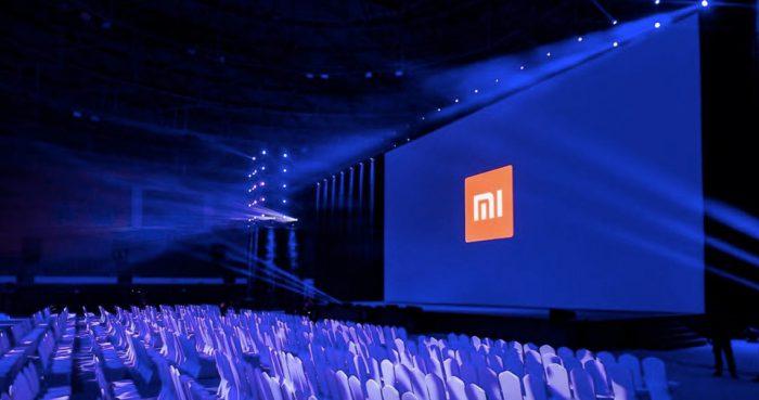 NP – Xiaomi supera todas las expectativas con un ingreso trimestral récord y ganancias netas
