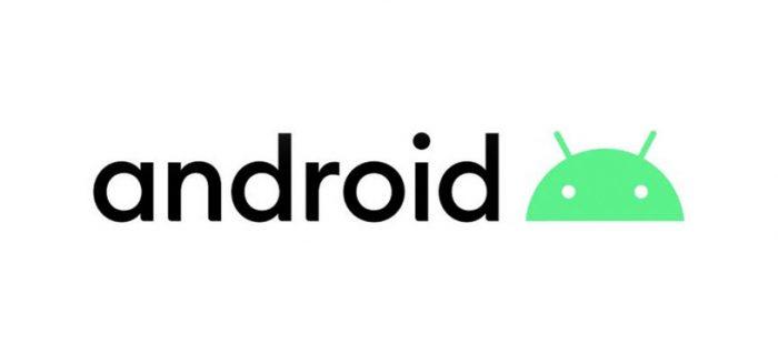 Google tiene nuevo slogan que podrán usar todos sus aliados y que no gustará a Huawei