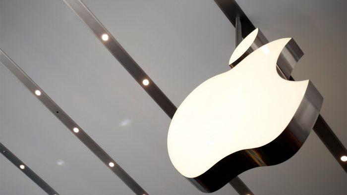 Mercado Libre anuncia la llegada oficial de Apple a Perú pero es una verdad a medias