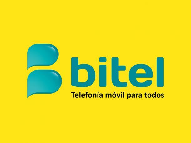NP – Bitel brinda apoyo social a 1.000 familias durante la actual cuarentena