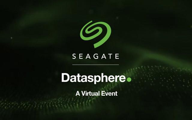 Las nuevas soluciones de Seagate preparan a las empresas para la nueva economía de los datos