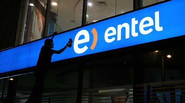 Esta es la razón por la que Entel no anunció su tecnología 4.5G como otros operadores