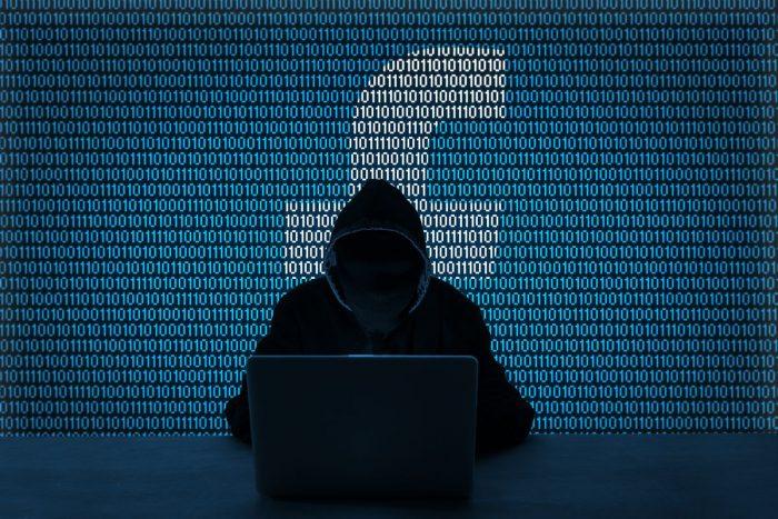 Nueva vulnerabilidad en Facebook expone a más de 260 millones de usuarios