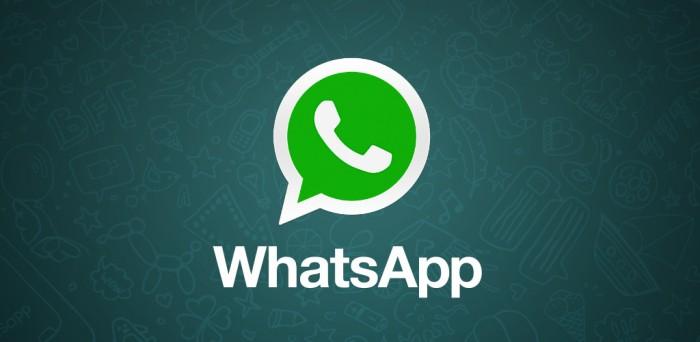 4 aplicaciones esenciales para Whatsapp