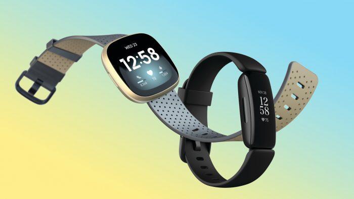 """Fitbit  presenta el """"Método Mindful de Deepak Chopra"""" para mejorar el bienestar y la salud integral de sus usuarios"""