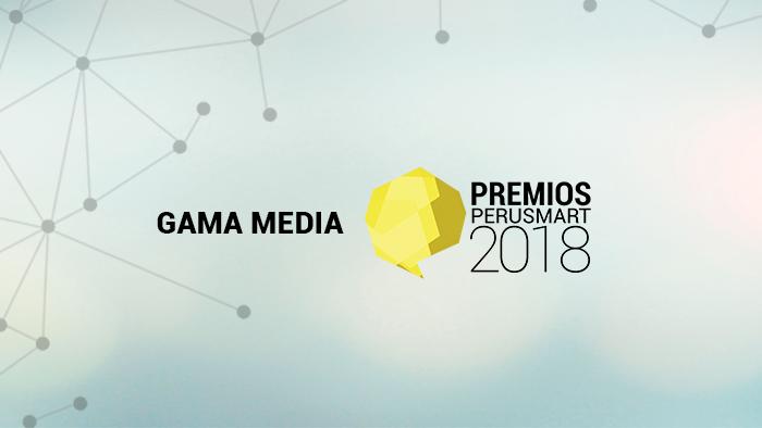 Premios Perusmart 2018: Elige al mejor smartphone gama media