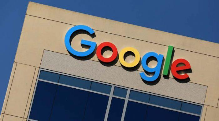 Google I/O cancelado por coronavirus