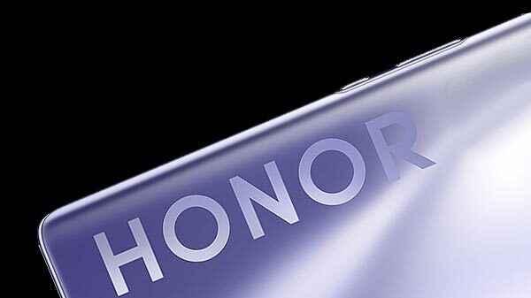 Honor confirma que sus nuevos smartphones tendrán Google Mobile Services