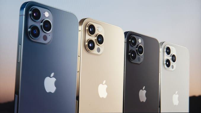Conectarte a esta red WiFi podría dejar sin conexión a tu iPhone