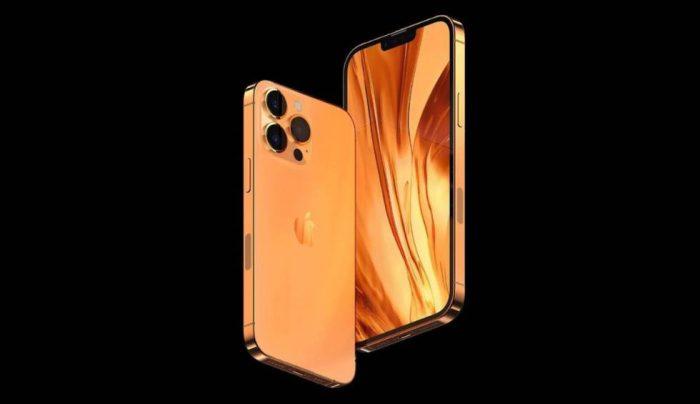 Reporte afirma que los iPhone 13 le dirán adiós a los 64 GB