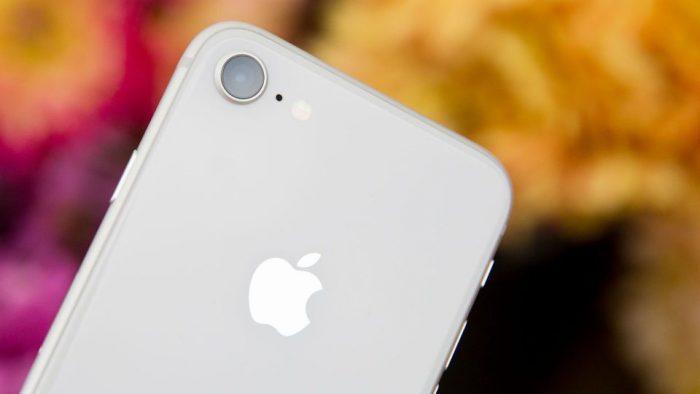 Apple presentará el nuevo iPhone SE en las próximas horas