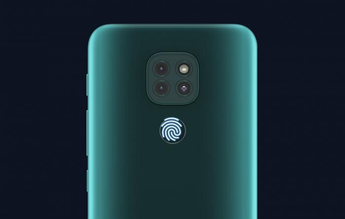 NP – Vuelve el MOTOSALE Motorola lanza promociones especiales en Perú para que más personas puedan acceder a las últimas tecnologías