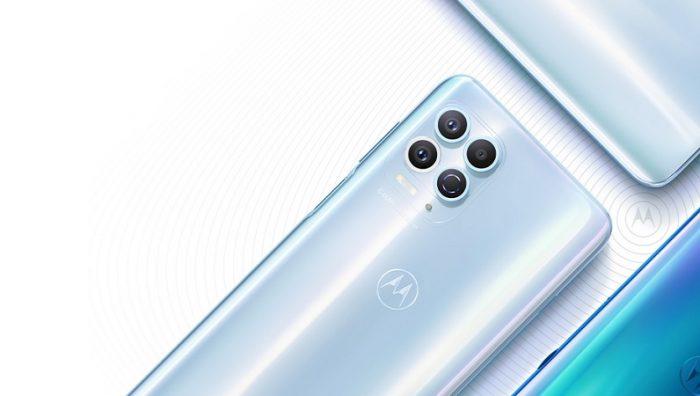 Motorola anunciará la versión internacional del Edge S: un gama alta económico