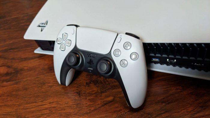 Sony admite que PlayStation 5 seguirá siendo escasa este 2021