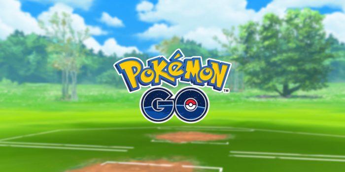 Las batallas pokémon online llegarán en 2020 a Pokémon Go