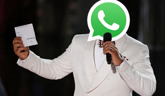 Whatsapp «trollea» a los usuarios con fechas de vencimiento del servicio