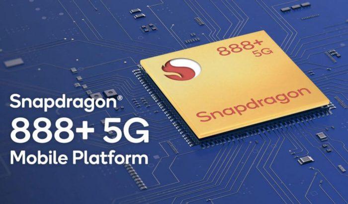 NP – HONOR contará con el nuevo chipset premium de Qualcomm en su serie Magic3