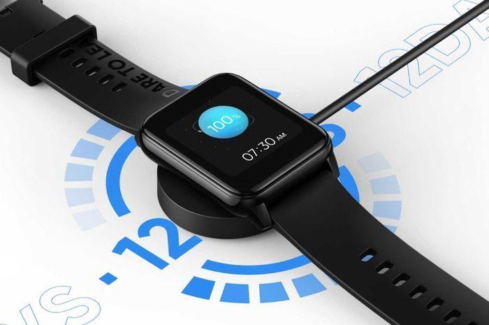 NP – realme presenta sus nuevos gadgets para elevar la experiencia de sus consumidores
