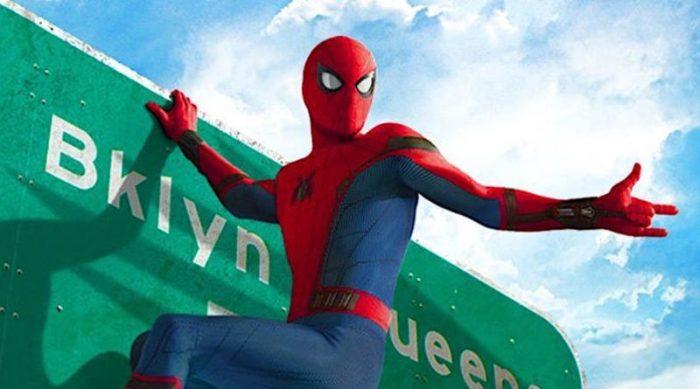 Spider-Man: Sony confirma oficialmente alejamiento de Marvel para nuevas películas