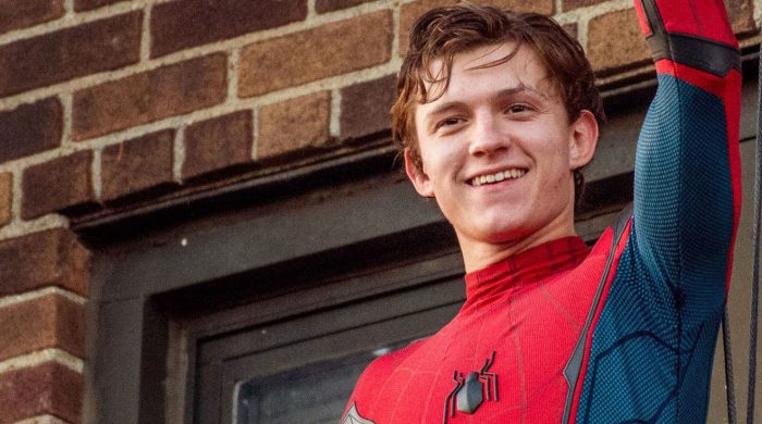 Spider-man se quedará en universo Marvel