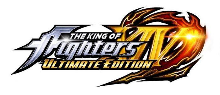 The King of Fighters XIV recibirá su versión Ultimate en PS4 el próximo el 20 de enero