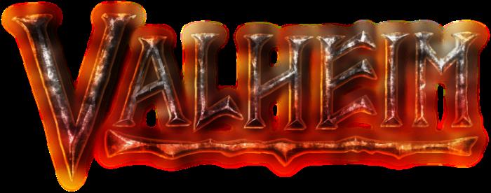 NP – Lucha, construye y conquista tu viaje en una enorme aventura procedural digna del patrocinio de Odín