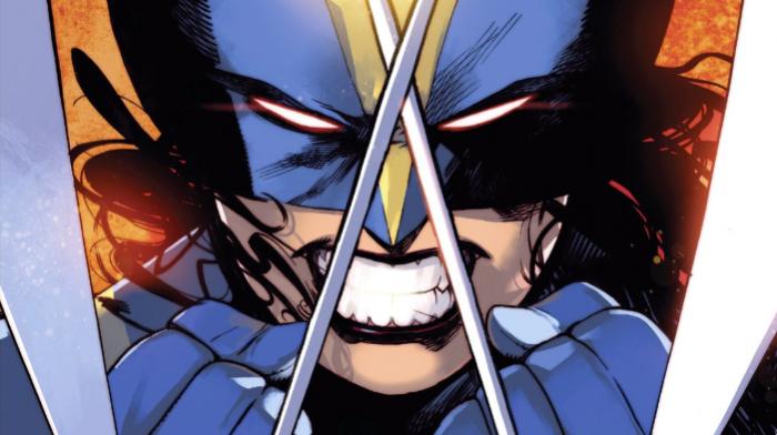 Marvel: El nuevo Wolverine es una chica