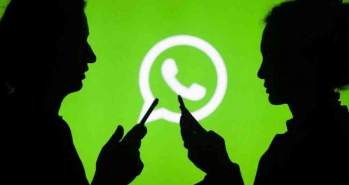 WhatsApp dejará de funcionar en millones de iPhone y Android desde el 1 de febrero de 2020